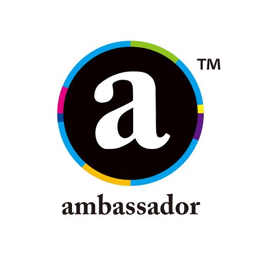 Merchant Ambassador